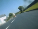 Wahnsinn TT 2014 Bruce Anstey 212 km/h Schnitt Porno gucken :-)