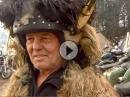 Warm: Schlamm und Dreck 60. Elefantentreffen 2016 Freitag