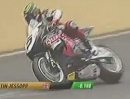Warmup - Macau Grand Prix 46th Edition 2012