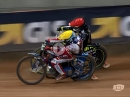 Warschau (Polen) FIM Speedway Grand Prix (SGP) 2019 - Highlights