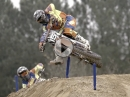 We Are All Racers - MX vs FMX - Michelin Challenge
