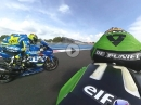 We Love Endurance - FIM EWC