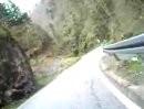 Wehratal / Schwarzwald - superschöne Motorradstrecke