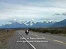 Weltreise mit Honda Transalp - sehr schönes Video