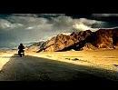 Werbeclip von Bajaj - immer wieder cool was sich die Jungs einfallen lassen.