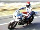 Wes Cooley - 1979 und 1980 AMA Superbike Champion - Urgestein der Szene