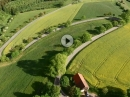 Weserbergland 'Bikerheimat' für Motorradfahrer - Top Video