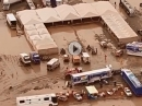 Wetterchaos - Top Moment: Dakar 2017 Etappe 6 Oruro / La Paz