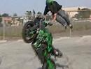 WhipperSnapper - Sehr geile Wheelis und geiles Video - Krazy Kyle zukucken