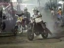 "Goodboyz: ""Wie wirs tun"" - Supermoto Song - Cool!"