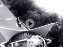 Winterdepression - HAMMER Motorradvideo auf den Punkt - Genial