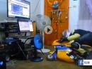 Winterdepression mit Bastel Simulator heilen :-)