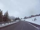 Wintermärchen im Mai 15 von Prestine Italien über Bormio