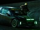 Woffinden vs Doran / Speedway vs RX - geiles Video