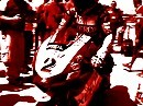 World Ducati Week 2010 - Planet Rosso in Misano