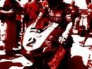 World Ducati Week 2010 - Planet Rosso in Misano