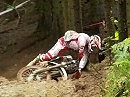 World Enduro Championship - Wales, 2008 - Great Video, great Footage!