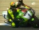 World Superbike 1994 - Review_01
