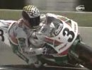 World Superbike 1994 - Review_02