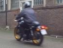 World´s Fastet Kawasaki W800 / Motortuning, Leistungsdiagramm