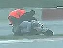 Race2 Superbike-WM (SBK) Nürburgring 2011 - die Highlights
