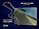 WSBK 2009 - Kyalami / Südafrika onBoard Lap