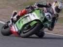 WSBK Runde 4 Imola - Kawasaki Vorschau