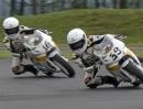 WTR (White Tiger Racing) Minibike Teamvideo 2013