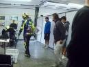 Würdig: Valentino Rossi Origins - Saison 2017 / Tavullia / VR46 Ranch with GoPro