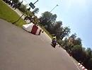 Wüscheim mit Panther Racing onboard 05.06.2010