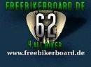 Freebikerboard