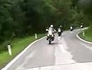 Motorradreise in die Steiermark www.motobike-deutschland.de