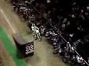 X Games 14 - die drei besten Tricks