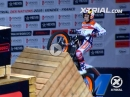X-Trial des Nations 2019, Andorra - Highlights, Best Shoots