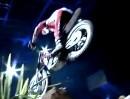 Nizza (Frankreich) - FIM X-Trial Weltmeisterschaft 2012 Zusammenfassung / Best Shots
