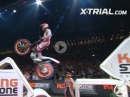 X-Trial WM 2019 Budapest Highlights / Best Shots