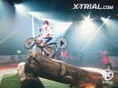 X-Trial World Championship 2020 - Best of