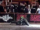 XDL Sportbike Freestyle Championship: Indianapolis 2008