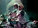 Yamaahaaaa und Mami freut sich. Werbespot aus den Siebzigern. Nix mit Video Hightesch ;-)