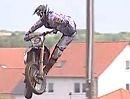 Yamaha Motocross Grand Prix 2010 Saison-Rückblick