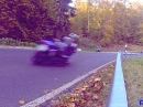 Yamaha Power R6, FZ6 Season End 2014