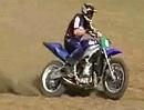 Yamaha R1 Offroad Dirtbike: Hört sich böse an, geht abartig - gebaut für den Erzberg