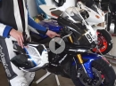 SOUNDGASM - Yamaha R1 RN32 Austin Racing Auspuffanlage
