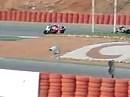 Yamaha R1 vs Honda Fireblade vs Suzuki GSX-R1000 vs Kawasaki ZX-10R vs Ducati 1198