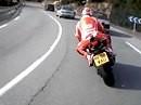 Yamaha R1 vs Honda Fireblade CBR 1000RR
