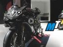 Yamaha R1M RN49 von 55 Moto - Trackday Umbau der Extraklasse | Speer Racing | MotoTech