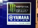 Yamaha R1M - YART Vierzylinder Workout in Oschersleben - YESSS