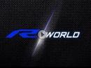 Neue Yamaha R6 2017 auf der Intermot?! - Es hört sich so an ;-)