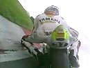 Yamaha R6 Cup 2010 Sachsenring onboard