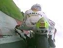 Yamaha R6 Cup 2010 Sachsenring onboard